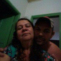 opiniao23